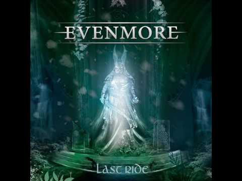 Evenmore - Tavern
