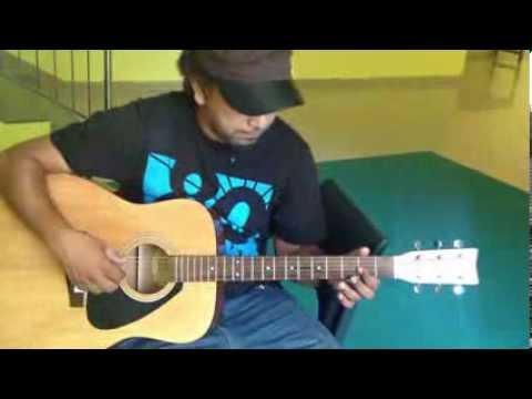 pehla nasha guitar tabs Tags : pehla nasha guitar tabs lesson ...