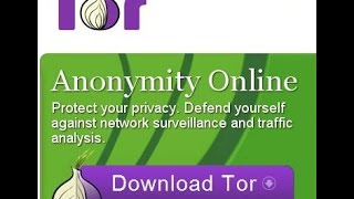 installing Tor in kali linux, tor install