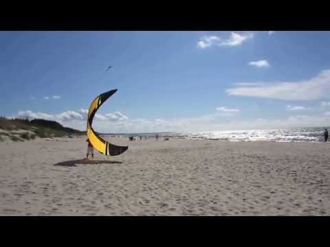 Carp Eldorado Polen von YouTube · Dauer:  4 Minuten 37 Sekunden