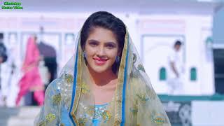 Mera pyaar tera pyaar Latest female version status video