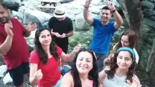 Ankara'nın bağları karaoke #karaoke
