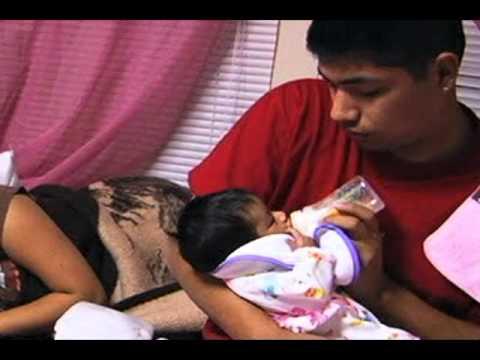 Antigua & Barbuda Adolescent Media Production - Teen Pregnancy