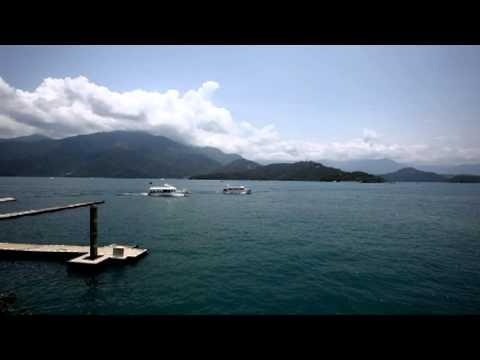 Nature(ocean,simi.. sound..