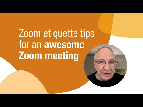 How to Deliver WOW Customer Service (even on Zoom)