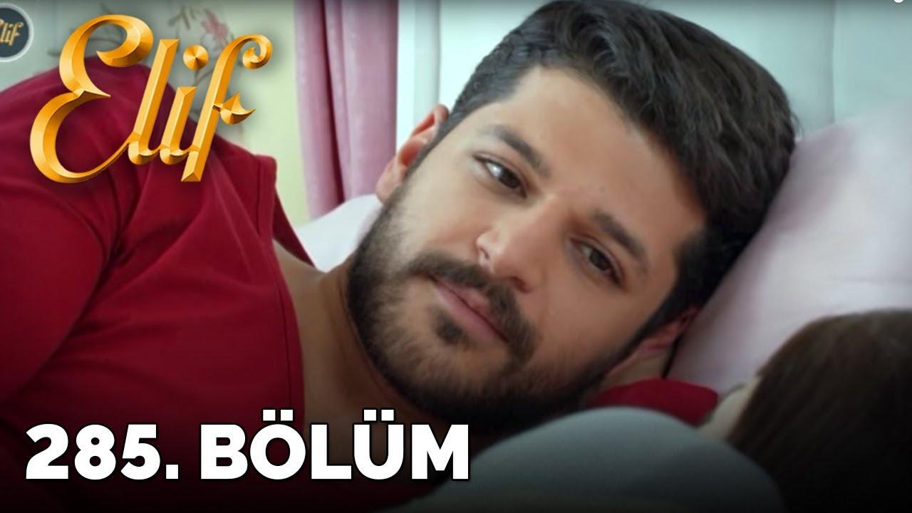 Elif Episode 413 (Arabic Subtitles) | أليف الحلقة 413