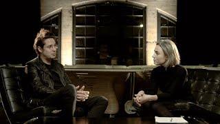 Gilles Retsin Interview