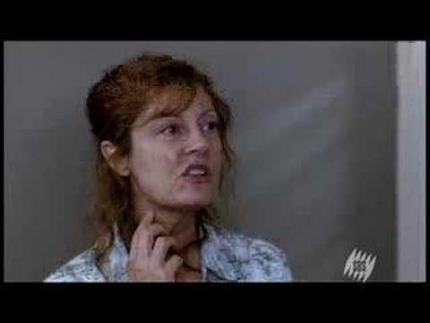 """ANN TURNER interview: """"Irresistible"""""""