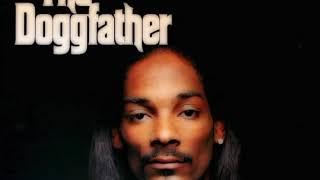 Snoop Doggy Dogg - Freestyle Conversation