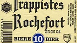 Gambar cover Trappistes Rochefort 10| Beer Geek Nation Beer Reviews Episode 189
