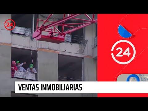 Esto No Tiene Nombre: 'Ventas inmobiliarias, promesas mal medidas'
