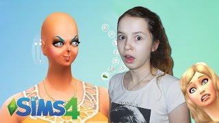 МОИ друзьяшки из СИМС4 / СОЗДАЮ ПЕРСОНАЖА В Sims4