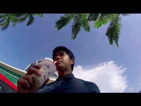 Too Much Heat In Brunei - Vlog 91