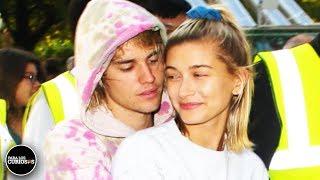 ¿Por Qué Justin Bieber Eligió A Hailey Baldwin Para Casarse? ????????????