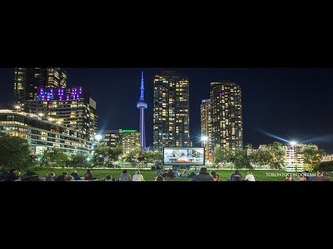 City Place Condos   City Place Condos For Sale   City Place Toronto