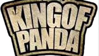 King Of Panda - Rasa Yang Ada Takkan Pernah Hilang Dan Terhapus Semua
