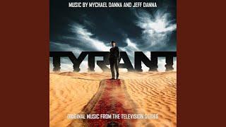 Tyrant Main Title Theme