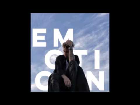Justin Bieber - Intertwine (Emotion - unreleased )