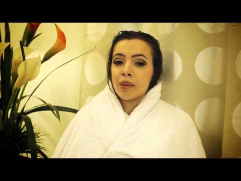Mirjana's Plea Video for #ANTM #Cycle21