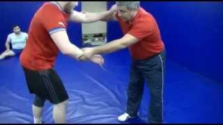 Вольная борьба, колесо и другие движения ,контрприемы. Freestyle wrestling training
