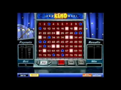 bingo online no registration