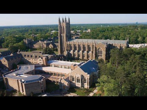 Short review of Duke University