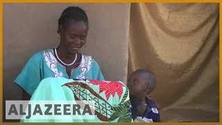 🇸🇸South Sudan refugees sceptical of new peace deal l Al Jazeera English