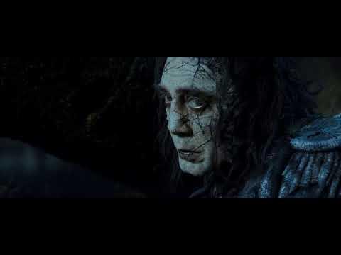Pirates Of The Caribbean Dead Men Tell No Tales (2017) Tamildubbed#4