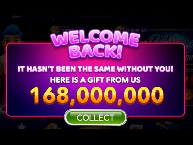 Legit Roulette Online | The Online Video Slot Machines Of The Casinos Online