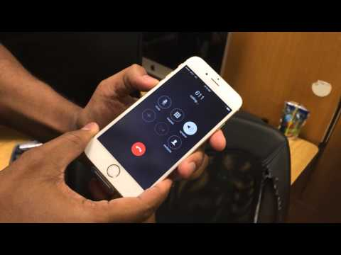 How to unlock IPhone 6 FREE (Factory Unlock)