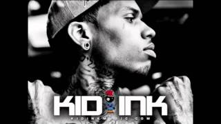 ty$ - all star remix feat kid ink lyrics new