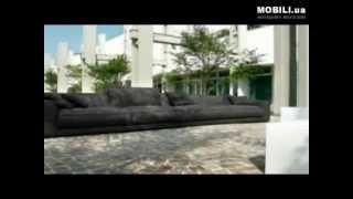 видео каталоге мебели