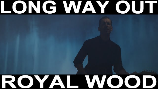 video: Long Way Out