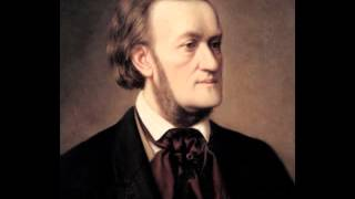 Wagner, Richard - Ride of the Valkyries (Walkürenritt or Ritt der Walküren) HighQuality