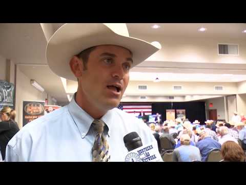 Superior Livestock Auction Returns Back to Billings, MT for Big Sky Roundup II
