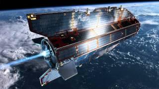 [HD] Ilya Soloviev - Mercury (320kbps)