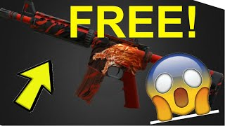 GET ANY SKIN ON CS:GO (NEW SKIN CHANGER FOR PANORAMA)