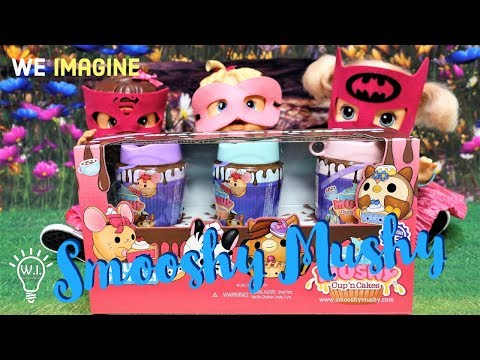 smooshy-mushy-cup-n-cakes-baby-alive-and-the-secret-society