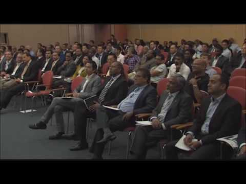 Blockchain Seminar Carlos Moreira Presentation