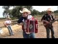 Download Conjunto San Antonio - Jambalaya MP3 song and Music Video