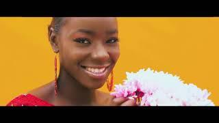 Смотреть клип Afro B - Melanin