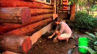 How To Build Organic Soil For Raised Beds
