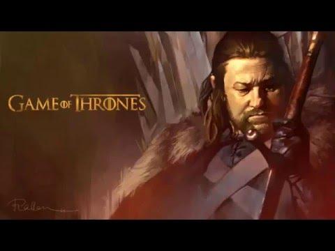 Все о сериале Игра престолов - онлайн просмотр, скачивание
