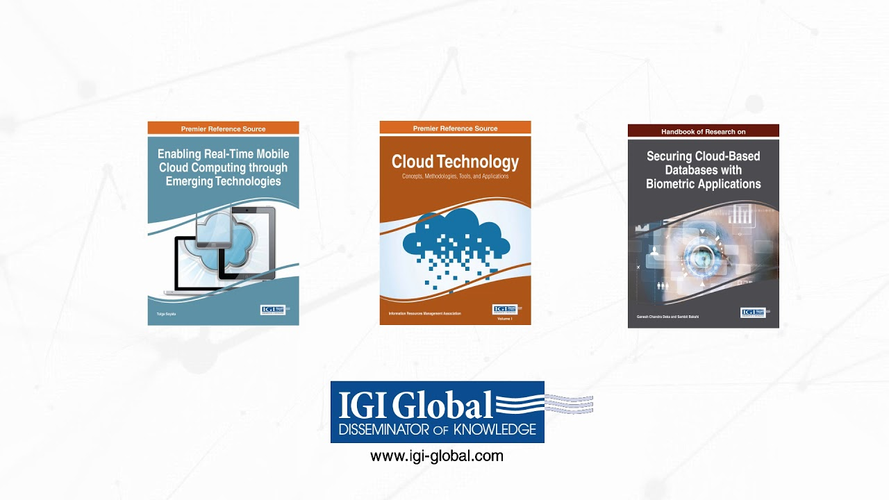 cloud computing healthcare systems
