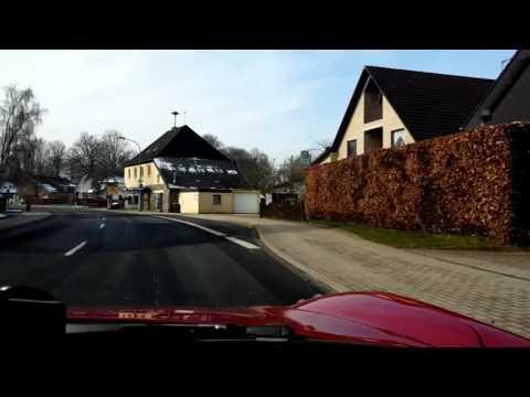 AR4C-OC @ Concept : Parc Naturel Hautes Fagnes - Eifel 2016 !