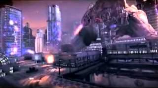 видео DCS World Системные требования