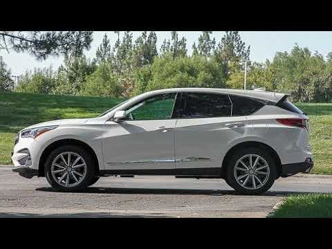 2020-acura-rdx-with-technology-package