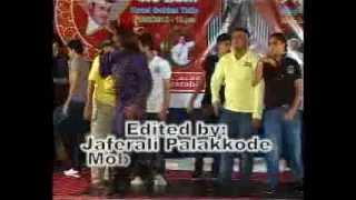 Nagada Nagada - Jab We Met (Shahid+Kareena) by Singer SAHEB KHAN