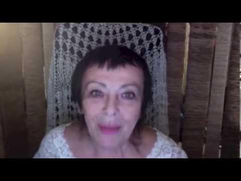 Диета Лисси Муссы как сделать из тушки фигурку