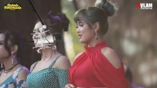 JANJI YANG TERUCAP - EVA AQUILA - ROMANSA 2017 SEBOLO BOSSMUDA BLINGOH